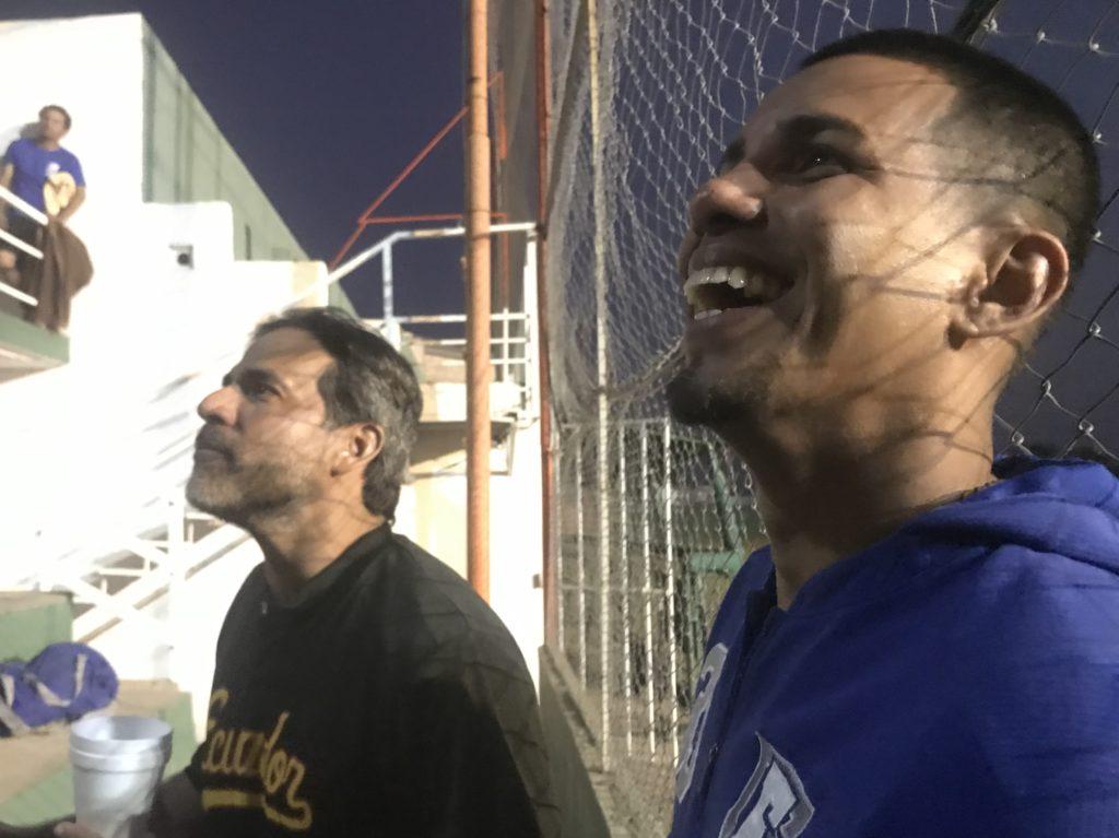 【南アメリカカップ COPA SUDAMERICANA 2】大会1-3日目の戦況とチームメイトとの壁