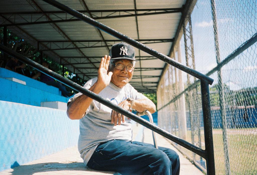 #1日1海外野球 #46 メキシコの悪の帝国